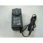 poweradapter2x3-500x500